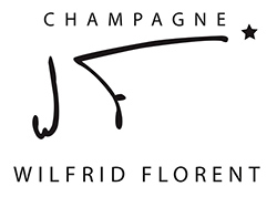 Champagne Wilfrid Florent